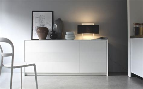 credenze moderne calligaris madie calligaris password l opera