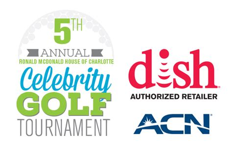 Xoom Gift Card 2015 - acn announces top sponsors for 2015 celebrity golf tournament