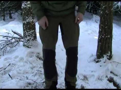 haglofs rugged mountain haglofs l i m versa jacket tex www gaynors co uk doovi