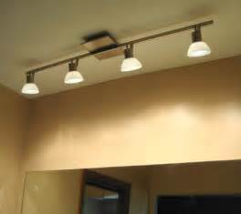 Overhead Bathroom Vanity Lighting Where To Hang Bathroom Pendant Lights Useful Reviews Of Shower Stalls Enclosure Bathtubs