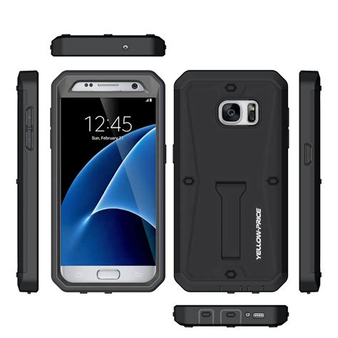 I Wanna Be Hardshell For Samsung Galaxy Note 3 tank holder armor hybrid for samsung galaxy s7 edge