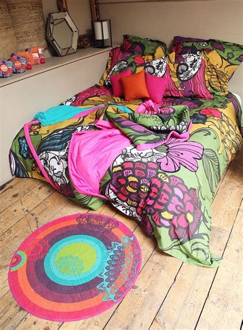 desigual home decor