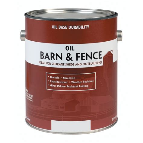 best exterior based paint shop valspar barn and fence white gloss based exterior