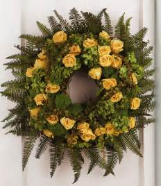 how to make a wreath how to make assorted wreaths