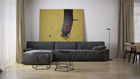 simple wall paintings for living room large wall art for living rooms ideas inspiration