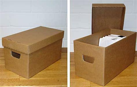 Pappkarton Mit Deckel by Stamann Musikboxen Jukebox World Pappkarton F 252 R