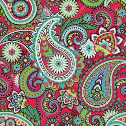 34 paisley pattern designs pattern designs design trends