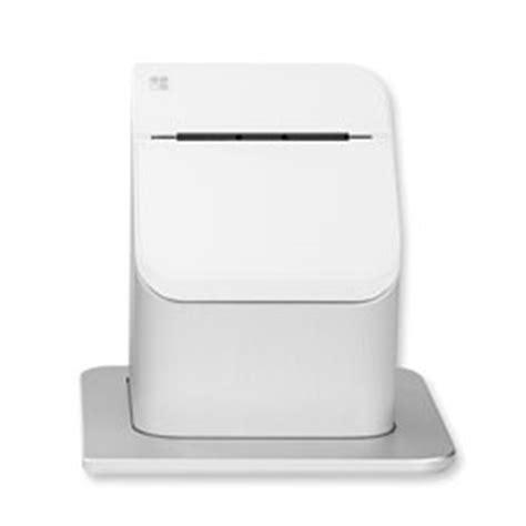 Clover Kitchen Printer by Clover Point Of Sale System Builder Merchantequip