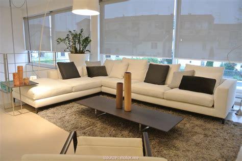 divani e divani punti vendita modesto 5 divano angolare usato catania jake vintage