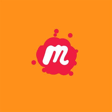brand   logo  identity  meetup  sagmeister