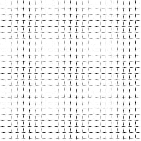 best photos of photoshop grid overlay transparent grid best photos of photoshop grid overlay transparent grid