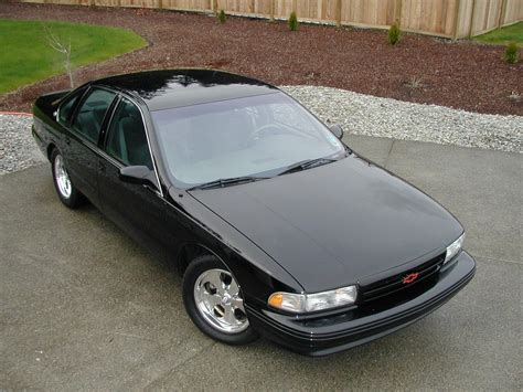 96 chevy impala ss parts pin 96 chevy impala ss parts image search results on