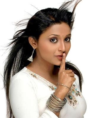 nokia themes heroine tamil actress akshaya movie list