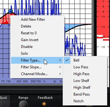 high pass filter logic high pass filter plugin 28 images high pass filter vst 28 images vocal remover high pass