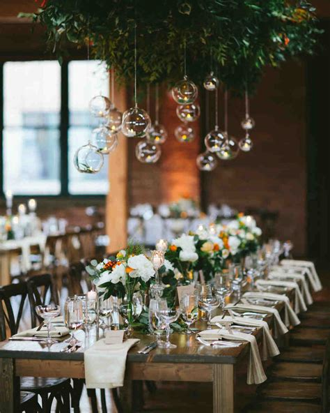 28 ideas for sitting pretty at your table martha stewart weddings