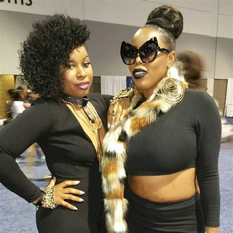 bruno brothers hair show in february 2015 bronner brother hair show august 2015 bronner bros hair