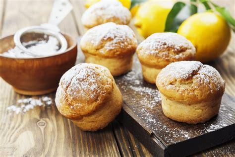 rezepte kuchen ohne zucker rezepte f 252 r kuchen und torten ohne zucker