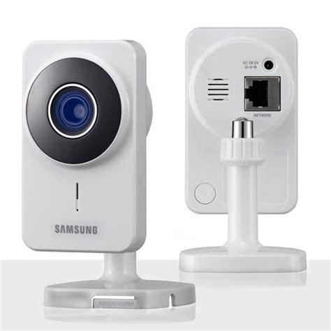 samsung login samsung smartcam login