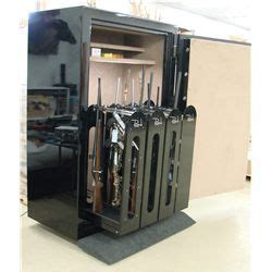 Drawer Safes For Guns by The World S Catalog Of Ideas