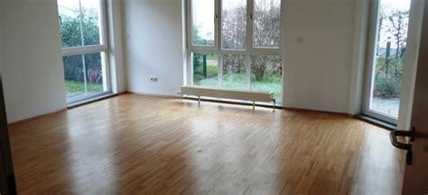 Wohnung Rodenkirchen Zu Vermieten Euroconcept Immobilien