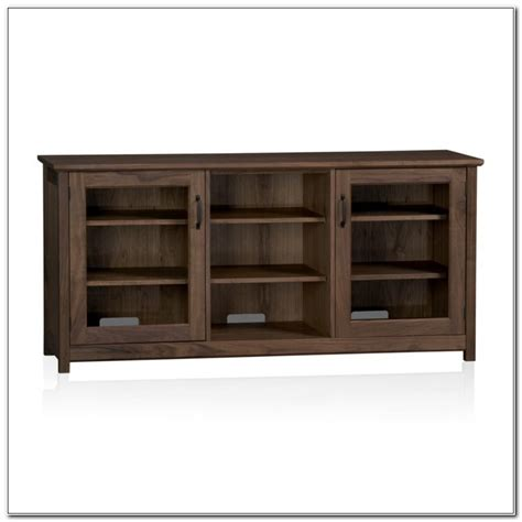 media cabinet with doors media cabinet with glass doors cabinet home
