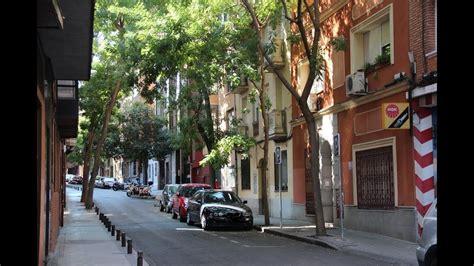 apartamento barrio salamanca madrid en venta - Apartamentos Barrio Salamanca Madrid