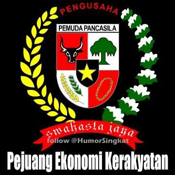 logo lppp lembaga pengusaha pemuda pancasila gambar