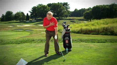 one piece swing golf one piece takeaway tourangle144 golf swing training aid