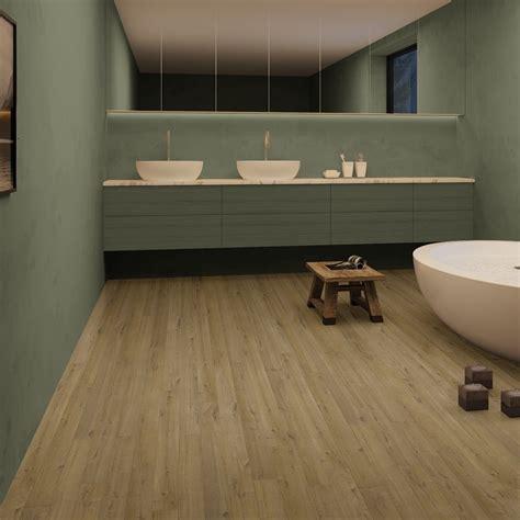 quickstep bathroom flooring quickstep bathroom flooring 28 images quickstep livyn
