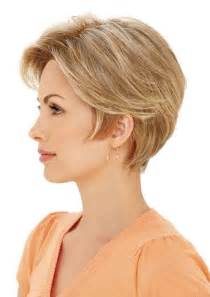 best wedge haircuts for hairstyles