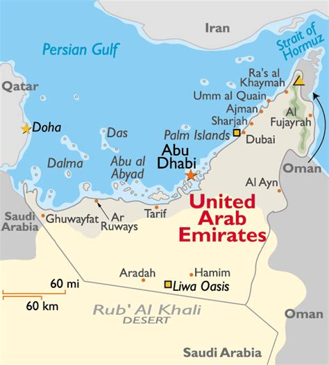 united arab emirates on a world map how to go to blocked in uae enter the clipglobe