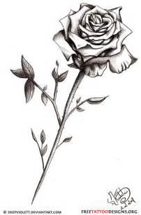kaji tattoo small black rose tattoo