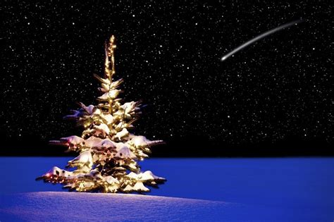 images of christmas miracles a christmas miracle with saturn and uranus form a trine aspect