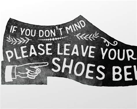 remove shoes sign for house 25 best ideas about remove shoes sign on pinterest shoes off sign sign off and