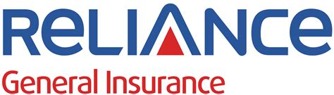 reliance general insurance company limited reliance car