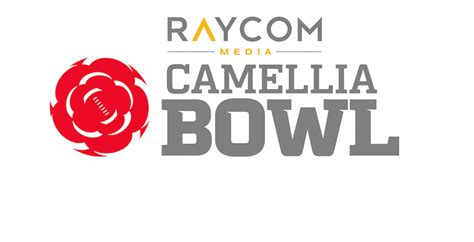 themes in literature and culture mtsu camellia bowl