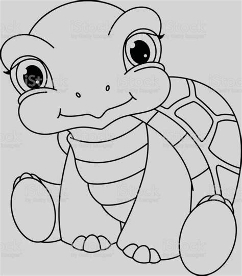 imagenes de tortugas faciles para dibujar tortugas para colorear dibujos de dibujoswiki com