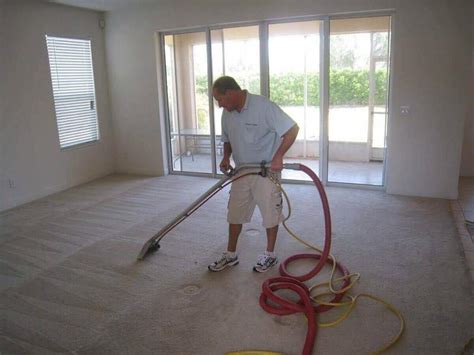 upholstery cleaning sarasota fl carpet cleaning fruitville florida sweeney cleaning co