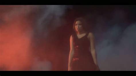 tattoo jordin sparks official music video jordin sparks battlefield music video
