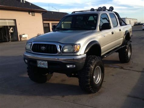 toyota 3 4 supercharger for sale tacoma 3 4 supercharger for sale upcomingcarshq