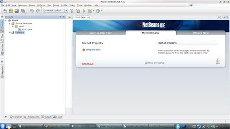 java netbeans sqlite tutorial elmed conectar java con sqlite