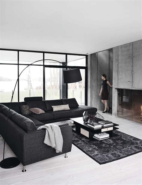 boconcept de redecora tu casa con boconcept homelifestyle magazine
