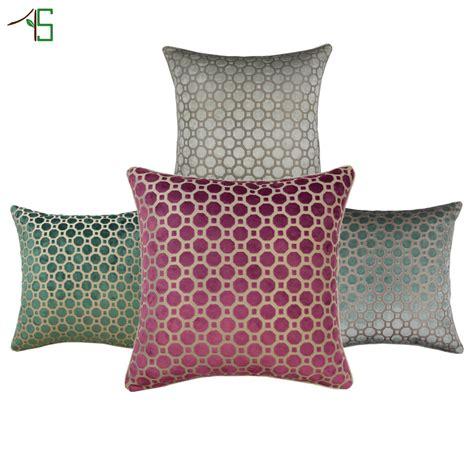 velvet couch reviews cream velvet sofa reviews online shopping cream velvet