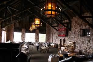 grand canyon lodge dining room acorn to oak celebration road trip north rim grand canyon