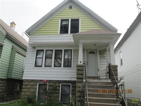 houses for sale in milwaukee 53215 houses for sale 53215 foreclosures search for reo