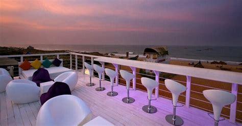 hotels  goa  calangute beach    time
