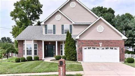 buy house st louis buy house st louis 28 images 3316 edmundson rd we buy houses st louis the best