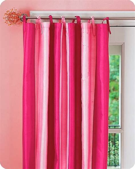 girl window curtains girls bedroom window curtains