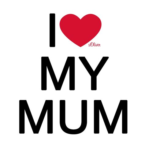 I My 17 best images about i my mummy on my