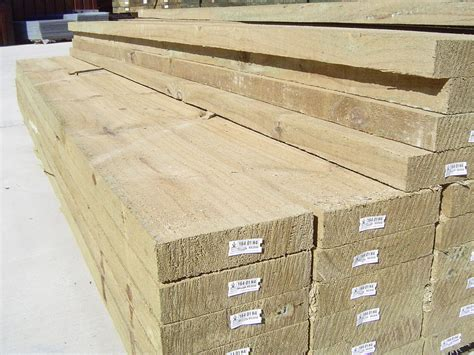 1 x 3 treated yellow pine t g porch flooring the bunker in doonan qld building supplies truelocal